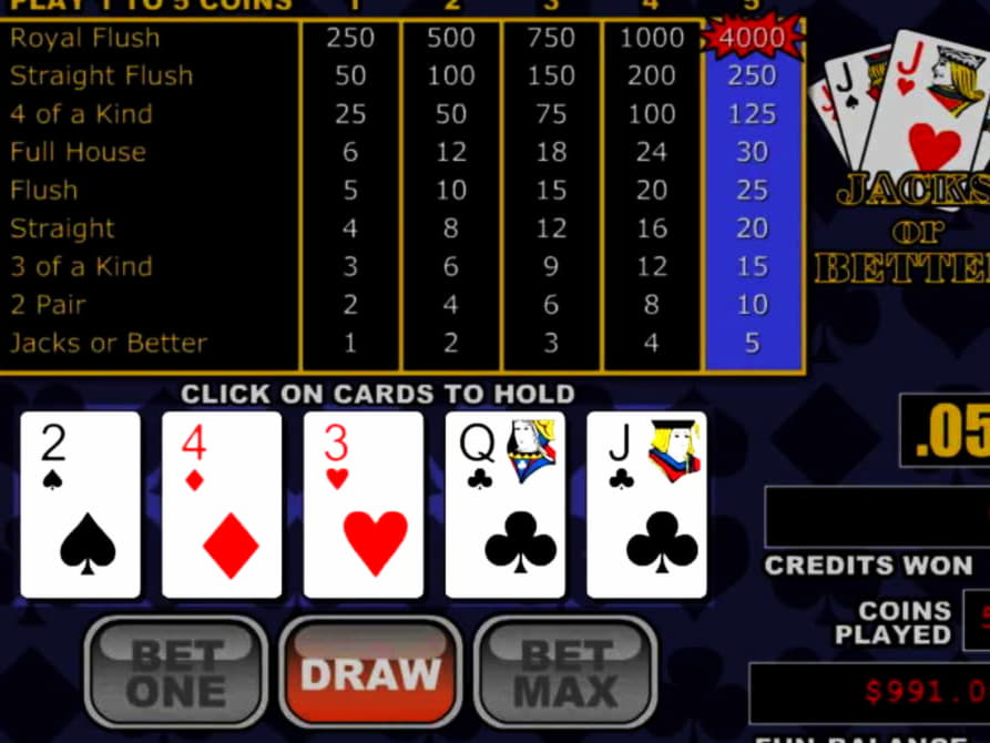 305% จับคู่โบนัสคาสิโนที่ Royal Ace Casino