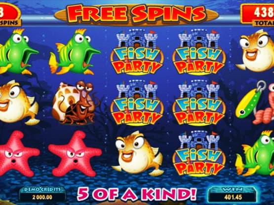 $ 320 ชิปคาสิโนฟรีที่ Cherry Jackpot Casino