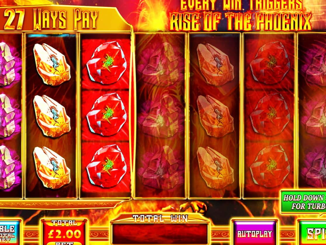 € 320 ฟรีชิปคาสิโนที่ Bovada Casino