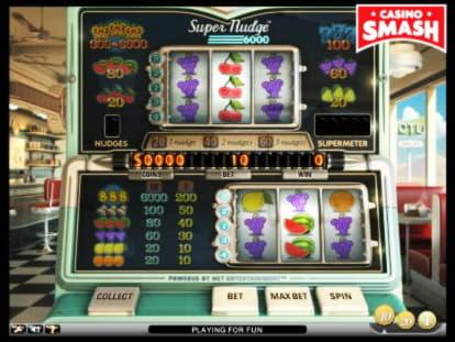 Eur 330 ชิปคาสิโนฟรีที่ Golden Lion Casino