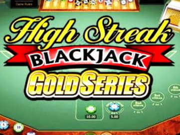 โบนัสจับคู่คาสิโน 535% ที่ Desert Nights Casino