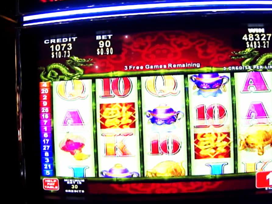 50% โบนัสเงินฝากครั้งแรกที่ Miami Club Casino