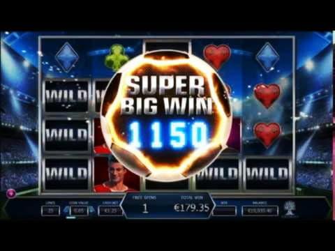$ 3200 ไม่มีโบนัสคาสิโนเงินฝากที่ Miami Club Casino