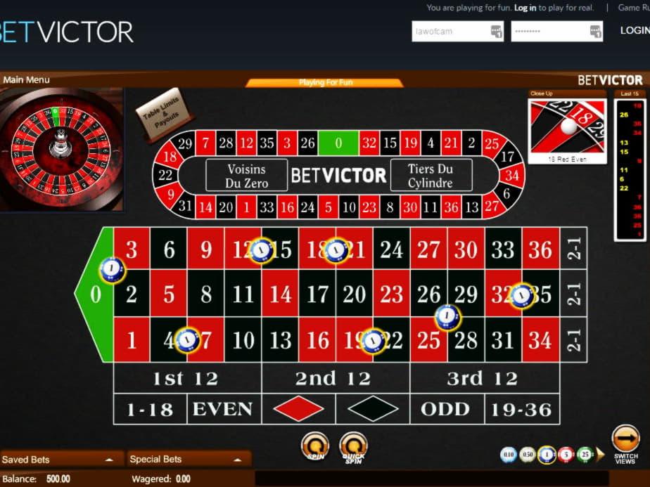 EURO 290 ชิปคาสิโนฟรีที่ Two-Up Casino