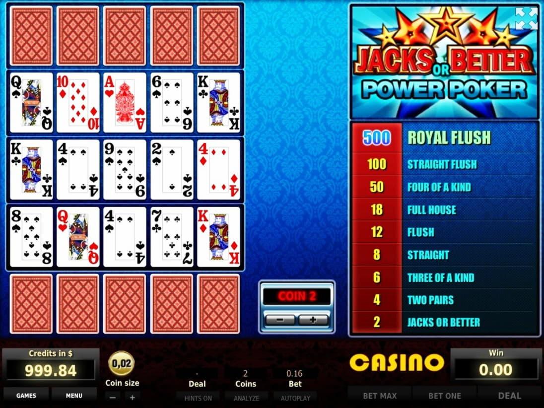 30 สปินฟรีโลยัลตี้! ที่ Desert Nights Casino