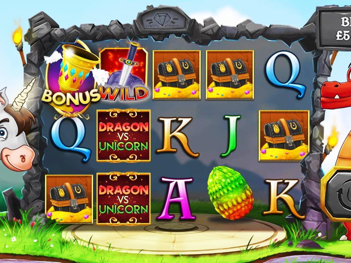 $4685 NO DEPOSIT BONUS CODE at Uptown Pokies Casino