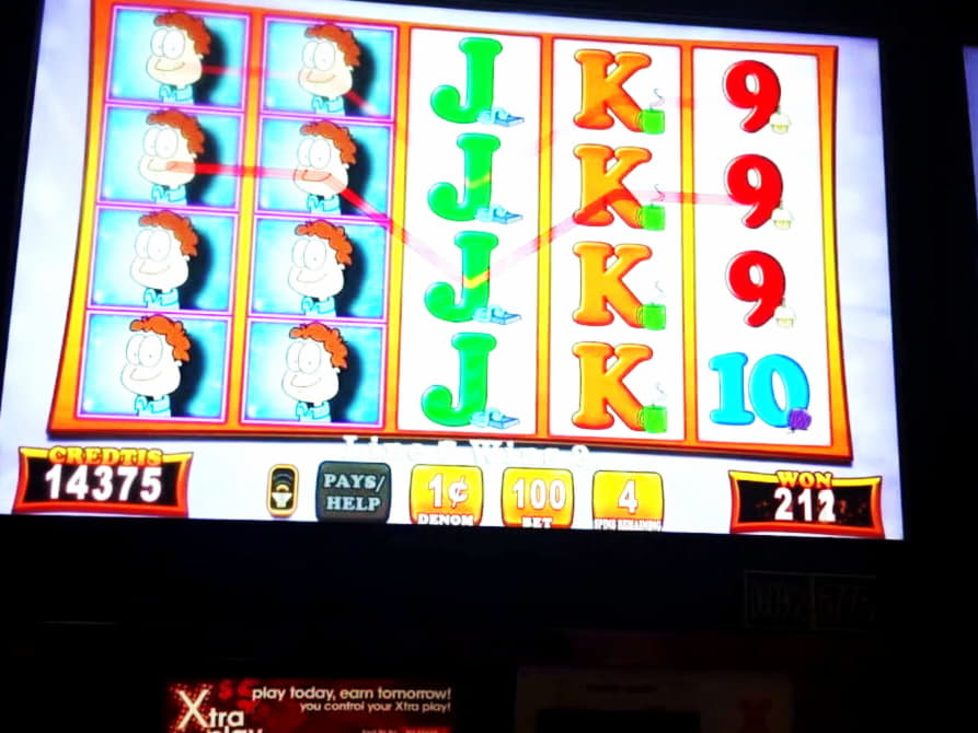 € 820 ทัวร์นาเมนต์ที่ Lincoln Casino