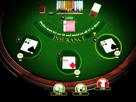165 Free spins casino at High Roll Casino
