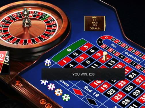 XNUMx ħielsa spins ebda depożitu fil Uptown Aces Casino