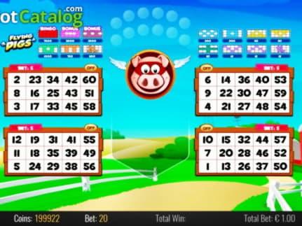 การแข่งขันคาสิโนออนไลน์ $ 555 ที่ Treasure Island Jackpots Casino (กระจกเงินสด Sloto)