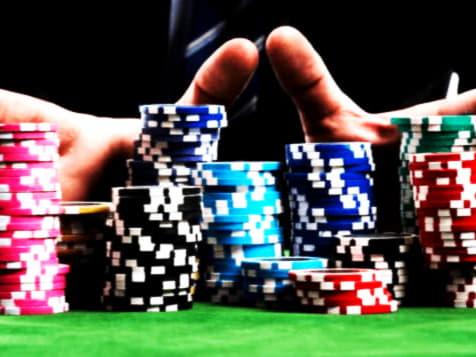 115 Free spins at Desert Nights Casino