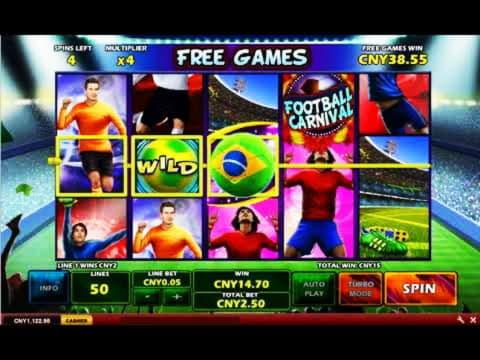 $1105 No deposit at Slovakia Casino