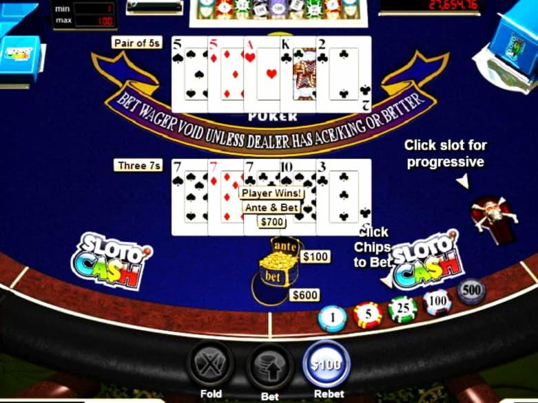 € 405 การแข่งขันคาสิโนออนไลน์ที่ Cherry Jackpot Casino