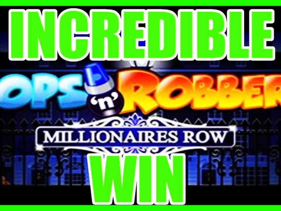 $ 675 ชิปคาสิโนฟรีที่ Vegas Crest Casino