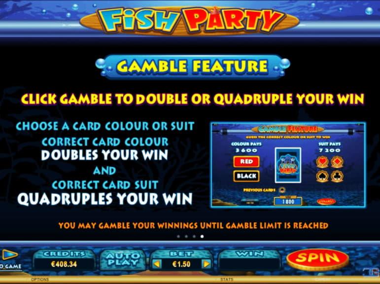 EUR 390 สล็อตทัวร์นาเมนต์ฟรีโรลมือถือที่ Free Spin Casino