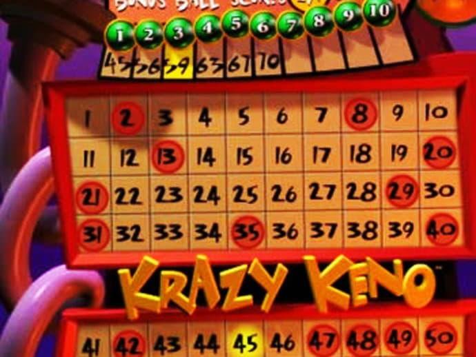 65% ไม่มีกฎโบนัส! ที่ Uptown Aces Casino