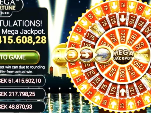 350% จับคู่โบนัสที่ Uptown Pokies Casino