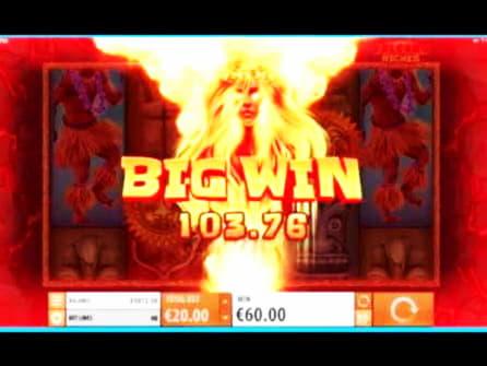200 คาสิโนฟรีหมุนที่ Cafe Casino