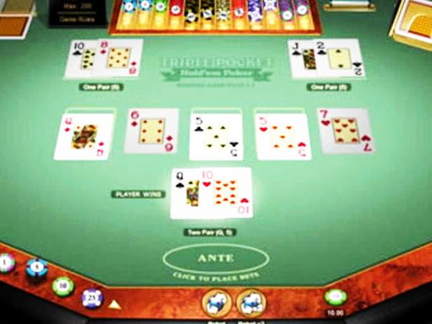 การแข่งขัน EURO 855 คาสิโนฟรีโรลที่ Eclipse Casino