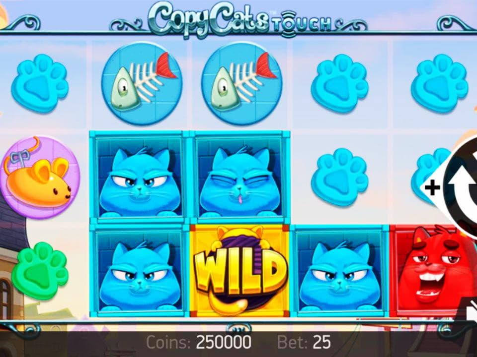 EURO 2810 NO DEPOSIT CASINO BONUS at Cash Bull Casino