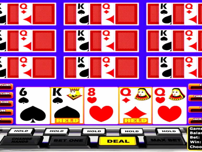 € 200 ฟรีเงินสดที่ Cafe Casino