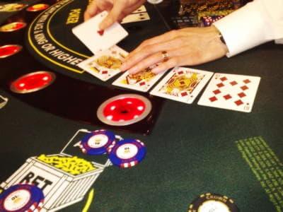 € 645 ทัวร์นาเมนต์คาสิโนฟรีที่ Uptown Aces Casino