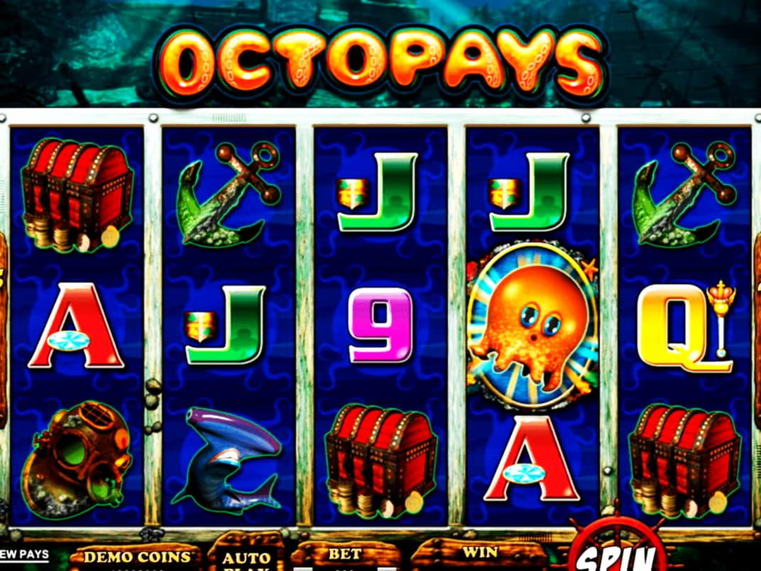 $1105 No deposit bonus at Planet 7 Casino
