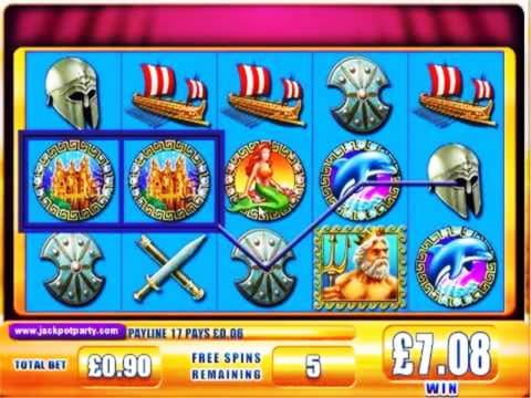 585% จับคู่โบนัสที่ Casino Max