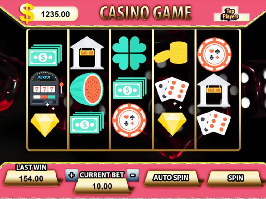 85 ฟรีสปินตอนนี้ที่ Slots Capital Casino