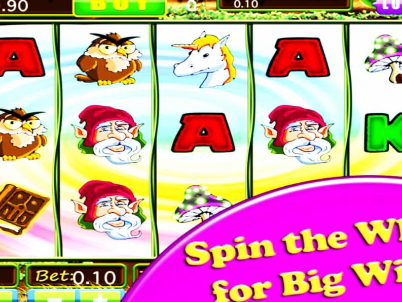 655% โบนัสคาสิโนสมัครสมาชิกที่ดีที่สุดที่ Ignition Casino