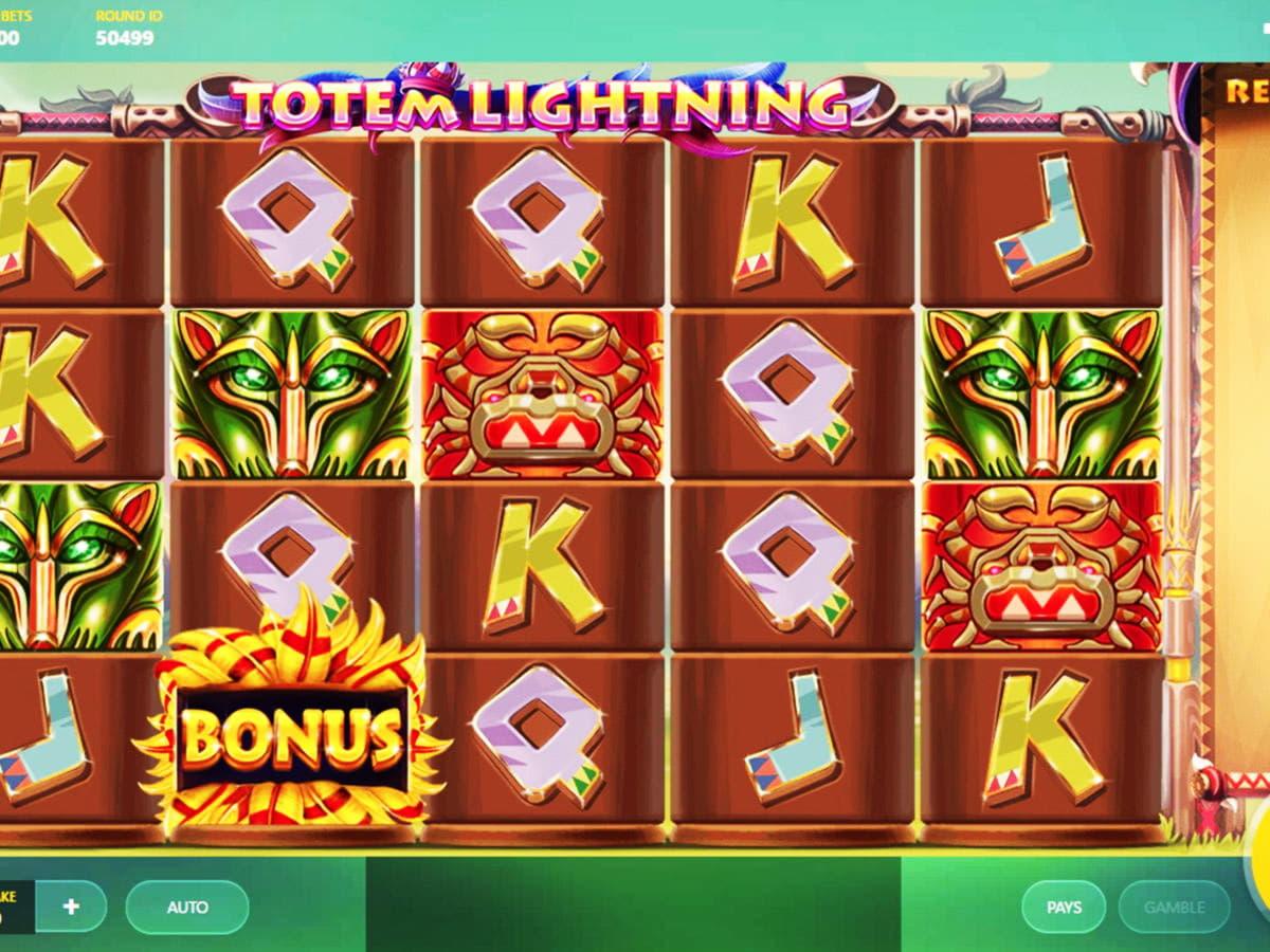 € 65 ฟรีชิปคาสิโนที่ Red Stag Casino