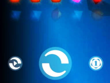 $ 390 Mobile freeroll slot แข่งขันสล็อตที่ Miami Club Casino