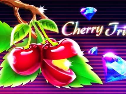 €635 Casino Chip at Cherry Jackpot Casino