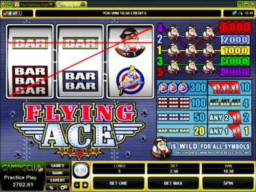 $ 145 ตั๋วคาสิโนฟรีที่ Raging Bull Casino