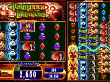 €4010 No Deposit Casino Bonus at Eclipse Casino