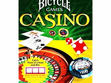 $ 170 ทัวร์นาเมนต์คาสิโนฟรีโรลที่ Miami Club Casino