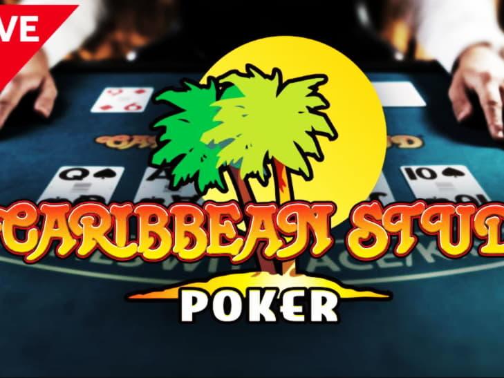 75 หมุนฟรีภักดี! ที่ Liberty Slots Casino