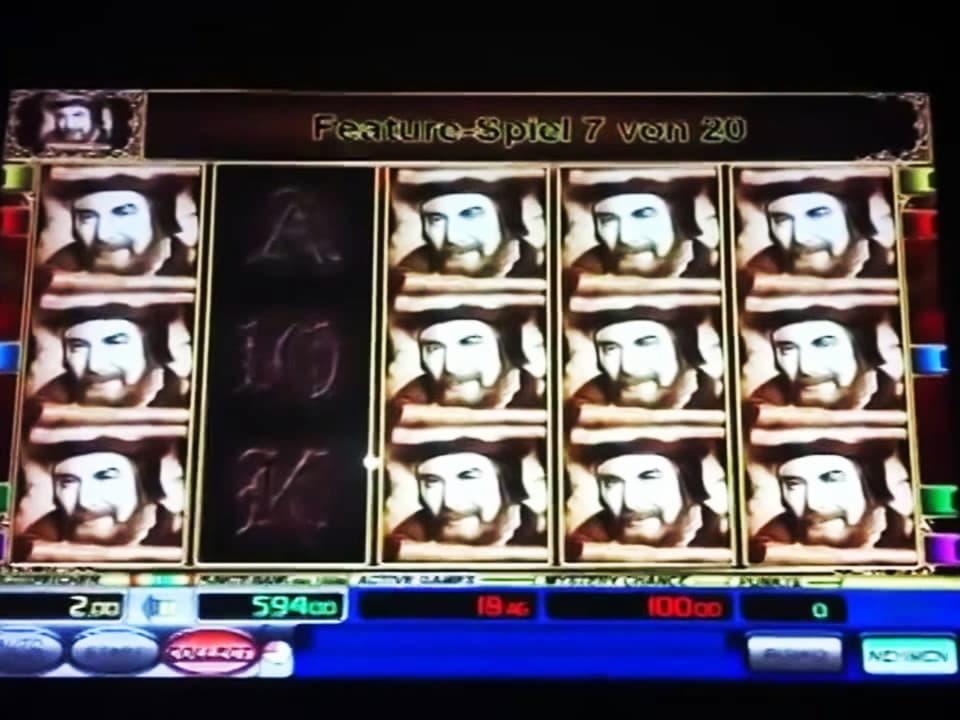 30 หมุนฟรีคาสิโนที่ Eclipse Casino