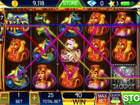 € 80 การแข่งขันคาสิโนออนไลน์ที่ Vegas Crest Casino