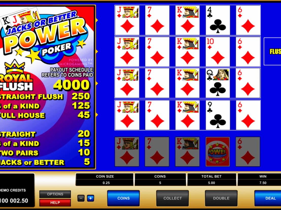 $ 745 ทัวร์นาเมนต์คาสิโนฟรีที่ Raging Bull Casino