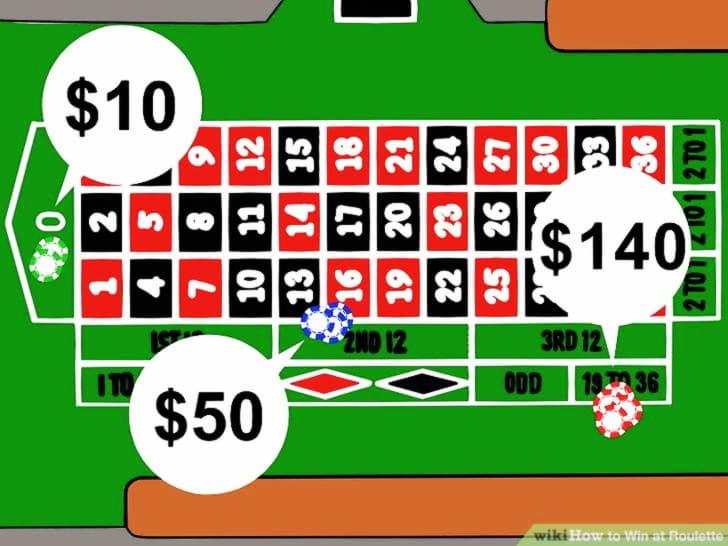 € 4440 ไม่มีเงินฝากที่ Eclipse Casino