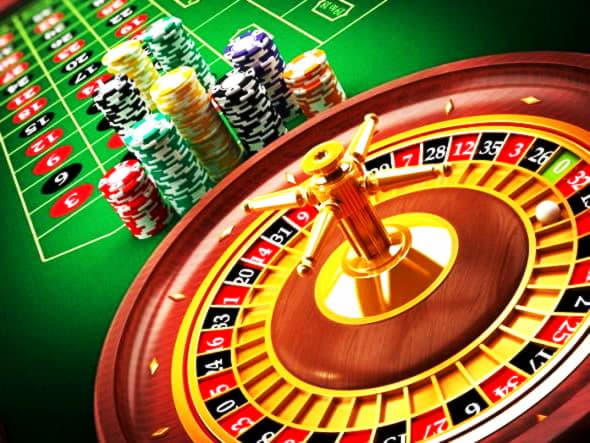 $ 865 ทัวร์นาเมนต์ที่ Lincoln Casino