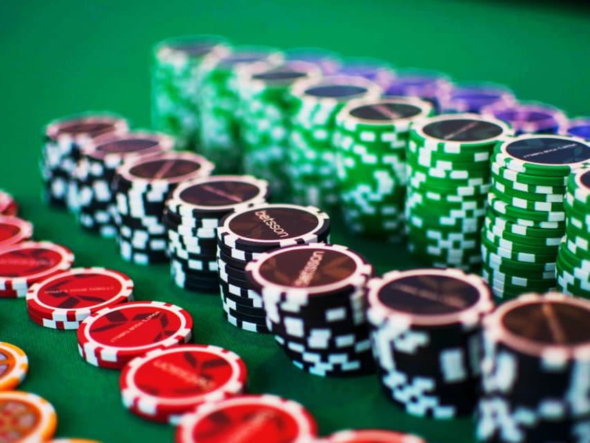 € 135 ไม่มีเงินฝากที่ Cherry Gold Casino