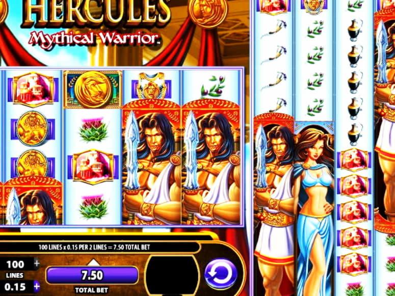 EUR 450 Casino chip at Finland Casino