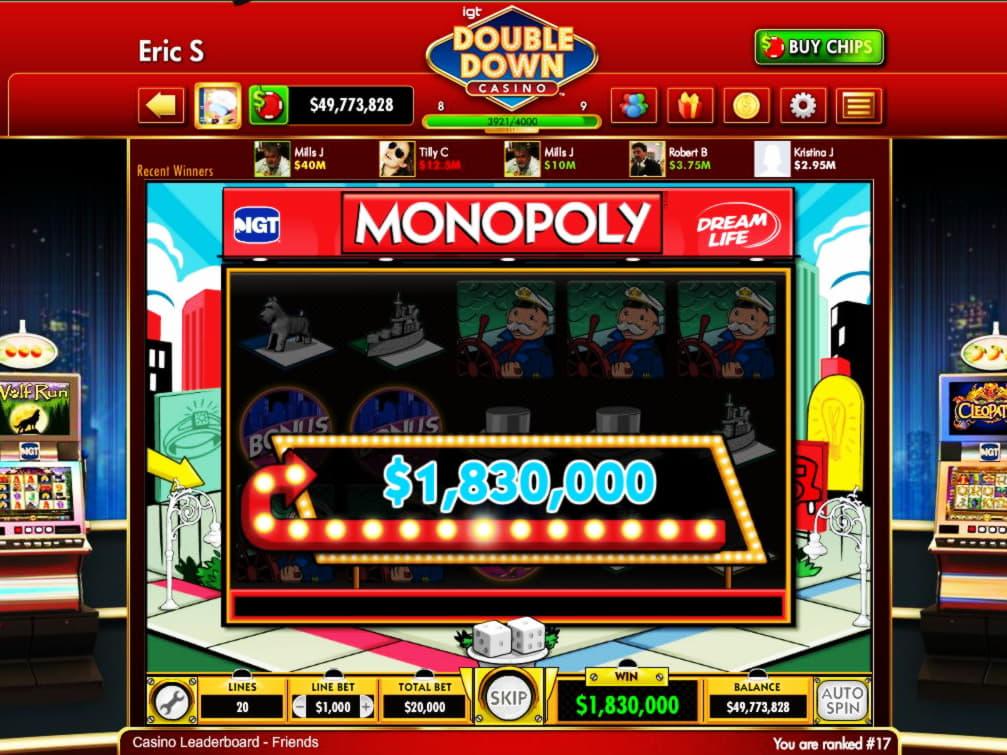 $ 88 ทัวร์นาเมนต์สล็อตฟรีโรลประจำวันที่ Royal Ace Casino