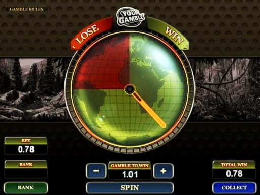 EUR 465 คาสิโนชิปที่ Lucky Red Casino