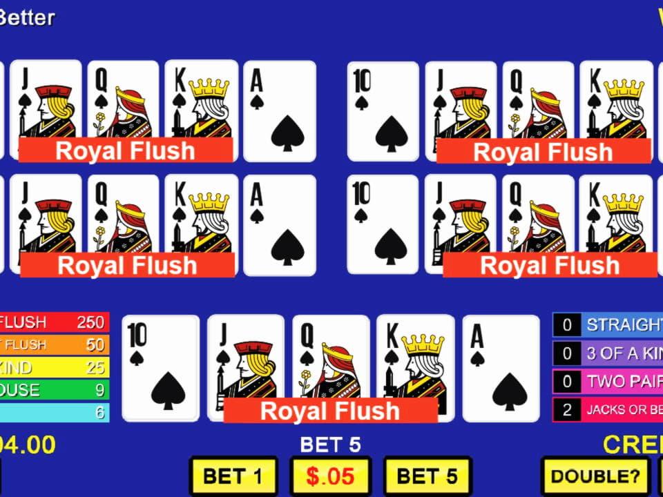 £ 190 การแข่งขันคาสิโนออนไลน์ที่ Slots Of Vegas Casino