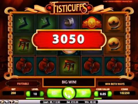 975% จับคู่ที่คาสิโนที่ Uptown Pokies Casino