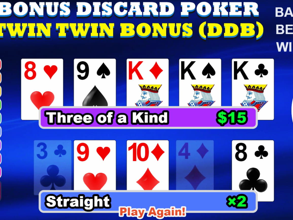 66 หมุนฟรีที่ Eclipse Casino