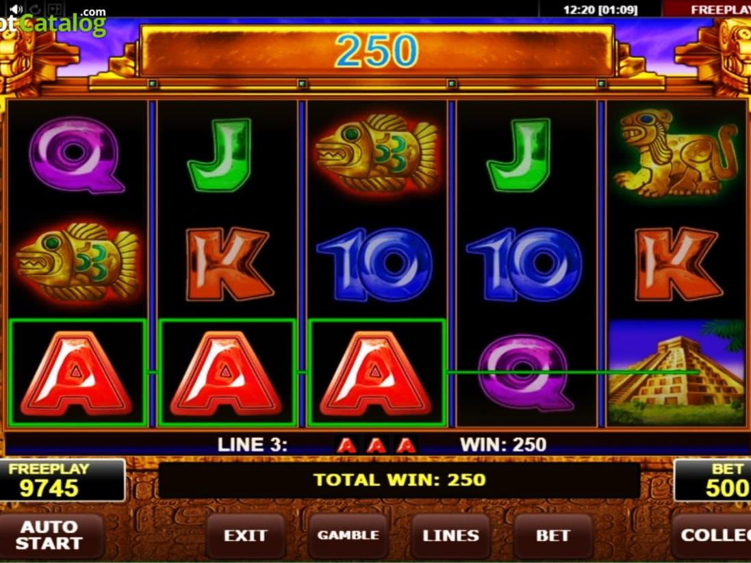 £ 425 ทัวร์นาเมนต์ที่คาสิโน Treasure Island Jackpots (กระจกเงินสด Sloto)